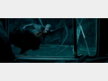 underworld-evolution