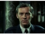 Test pilota Pirxa: Harry Brown (Vladimir Ivashov).