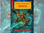 niuch-terry-pratchett