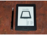 amazon-kindle-paperwhite-3