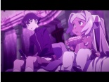 mirai-nikki-the-future-diary