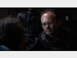 RoboCop: Ten zły – Clarence Boddicker (Kurtwood Smith).