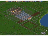 open-transport-tycoon-deluxe
