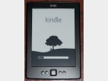 amazon-kindle-classic-kindle-5