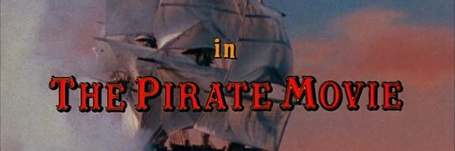 Film o piratach